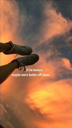 Better off // jeremy zucker ft. Quote Aesthetic, Aesthetic Vintage, Aesthetic Memes, Aesthetic Style, Aesthetic Collage, Better Off Alone, Haha, Iphone Wallpaper Fall, Mood Wallpaper