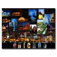 $$$ This is great for          CHICAGO POST CARDS           CHICAGO POST CARDS We have the best promotion for you and if you are interested in the related item or need more information reviews from the x customer who are own of them before please follow the link to see fully reviewsDiscount De...Cleck See More >>> http://www.zazzle.com/chicago_post_cards-239171590077245437?rf=238627982471231924&zbar=1&tc=terrest