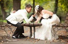 Ideas for wedding photos funny crazy – funny wedding pictures Crazy Wedding Photos, Wedding Photo Images, Funny Wedding Photos, Funny Photos, Wedding Pictures, Wedding Humor, Wedding Dj, Dream Wedding, Wedding Shot