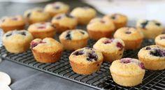 Vişneli mekik kek;  küçük kek kalıplarında hazırlanan muhteşem bir lezzet. Özellikle çocuklarınızın fırı... devamını okumak için tıklayın.