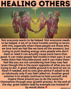 Spiritual Healer, Spiritual Wisdom, Spiritual Awakening, Inner Child Healing, Healing Affirmations, Spirit Science, Mental And Emotional Health, Mind Body Spirit, Healing Quotes
