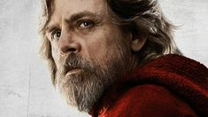 I had a really intense personal reaction to Luke Skywalker, Depressed Asshole, and thought I should explain it.