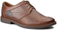 Top Shoes, Men's Shoes, Dress Shoes, Casual Shoes, Men Casual, Italian Shoes, Designer Shoes, Oxford Shoes, Footwear