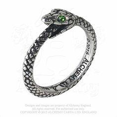 Desde la antigua filosofía griega llega el Ouroboros, la serpiente que come su propia cola. Símbolo gnóstico de la eternidad, del renacimiento y la unidad