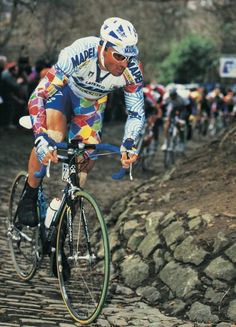 Mapei colours never dissapoint