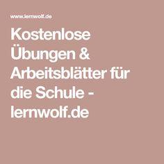kostenlose arbeitsbl tter zu den personalformen der verben f r deutsch in der 2 3 und 4. Black Bedroom Furniture Sets. Home Design Ideas