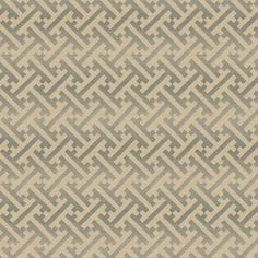 Carson Gray Fabric ,  , large