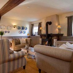 Hoeve de Plei   familiehotel in Zuid-Limburg