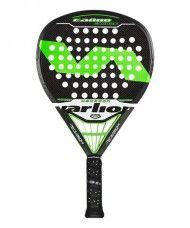 Varlion Cañon Carbon Difusor Hexagon 2015 - Calidad Varlion http://www.padelnuestro.es/varlion-caon-carbon-difusor-hexagon-2015-p-3546.html