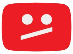 Today YouTube has begun to implement this policy not only in Europe, but around the world, Read more. Youtube Tags, Watch Youtube Videos, New Technology, Around The Worlds, Thankful, Social Media, Europe, Money, Lifestyle