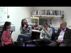 "Solar Energy Discussion with AES Solar Systems. Details in ""In Light of Scottish/UK Solar FIT, Don't Forget Solar Thermal!!!"" of Sun Is The Future in Sep. 26, 2012 post at www.sunisthefuture.net (just click on the image to view the video) and go to http://www.sunisthefuture.net/2012/09/26/in-light-of-scottishuk-solar-fit-dont-forget-solar-thermal/ to view the post"
