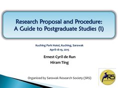 Terri AustinS PhD Submitted For Examination St Oct