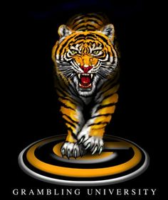 Grambling State University- Tigers