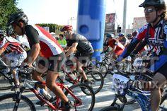7a. Carrera Puntuable estatal MTB, Categorías Mayores, Foto H48996 Mtb Bike, Bicycle, Gym Equipment, Racing, Bike, Bicycle Kick, Bicycles, Workout Equipment