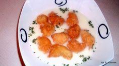 Bea(u)ty kitchen: Zupa neapolitańska