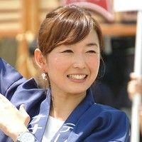 テレビ東京の狩野恵里アナウンサーが先日モヤモヤさまぁず2に出演し10月16日の放送回をもって番組を卒業することを発表しました 狩野アナって天然マイペースが可愛いんだよね 卒業しても頑張って欲しいな