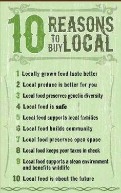 From Kent Co Farmer's Market