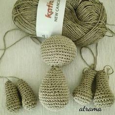 Terminando otro amigurumi  es una adicción total! #ganchillo #crochet #uncinetto #virka #hekle #hækle #häkeln #amigurumis #babytoys #hechoamano #handmade #fattoamano #craft #manualidades #murcia #diy #creative #crear #tejer #yarn #amigurumi #instacrochet #crochetersofinstagram #crochetaddict #crochetlove #encargos #detallesoriginales #onsale #enventa by atrama_artesana