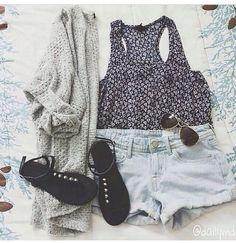 cardigan gray/white cardigan sweater