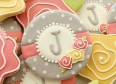 Toning down pink icing (Sweet Sugar Belle)