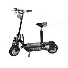 Electric Skateboard Motorcycle Scooter 1000w Adult Scooter