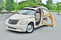Kevin Engstrom uploaded this image to 'July 2015/7-23 01 pt cruiser'. See the album on Photobucket.