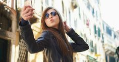 """Psychologists Find a Startling Trend in Young Women Who Post """"Sexy"""" Facebook Photos  - Mic"""