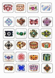 Free ring tutorials