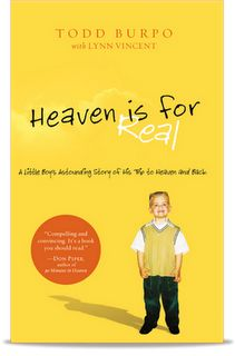 This book helps you grow in your faith