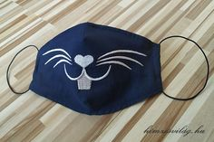 Nyuszi mintával díszített textil maszk Drawstring Backpack, Backpacks, Bags, Fashion, Handbags, Moda, Dime Bags, Backpack, Fasion