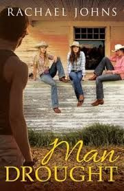 Image result for rural romance