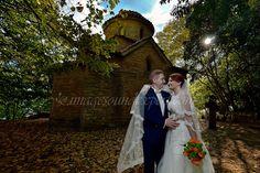 Image and Sound Expert - fotograf nunta constanta, after wedding, balcic Girls Dresses, Flower Girl Dresses, Wedding Dresses, Flowers, Image, Fashion, Dresses Of Girls, Bride Dresses, Moda