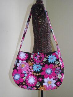 Bag by Mom