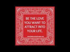 Palabras De Reflexion Sobre El Amor
