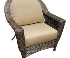 wicker chair cushions wicker chairs wicker furniture and affordable furniture