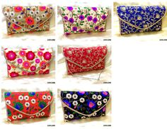 #Stylish #Fashionable Ladies Designer Bags & Clutches At Unbelievable Prices From The Very Huge Variety Of Imported Bags,Potli Bags,Ethnic Bags,Box Clutches,Digital Print Bags(All Physical Stock Available) We Supply To Wholesalers,Shopkeepers,Boutiques,Export Houses,Exhibitors Etc(Whats App At +91-8882376001) #potlibags #boxclutch #slingbag #ethnicbags #importedbags #digitalprintbags