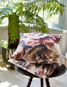 Prestigious Textiles have been designing beautiful interior fabrics and wallpapers for over 30 years. Choose from the UK's widest range of upholstery, cushion and curtain fabrics. Prestigious Textiles, Stunning Wallpapers, Living Spaces, Living Room, Fabric Suppliers, Curtain Fabric, The Hamptons, Oasis, Upholstery