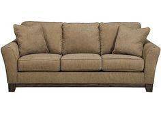 Morandi Sofa