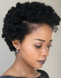 Hair World Ideas Cabelo Natural 4c, Natural Hair Twa, Natural Afro Hairstyles, Natural Hair Growth, 4b Hairstyles, Au Natural, Black Hair Inspiration, Curly Hair Styles, Natural Hair Styles
