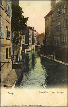 Old Pictures, Vintage Photos, Portugal, Europe, History, Art, Art Background, Antique Photos, Historia