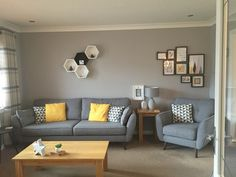 davenport sofa definition sectional sofas online india grey and mustard living room.: | house in 2018 pinterest ...