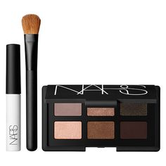 "NARS ""And God Created the Woman"""