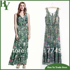 vestido de verão baratos, compre vestido de mangas de qualidade diretamente de fornecedores chineses de vestidos casuais.
