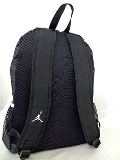 55279fba196f air jordan backpack amazon cheap   OFF40% The Largest Catalog Discounts