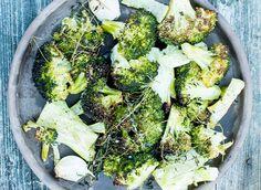 Av, Vegetables, Blog, Vegetable Recipes, Blogging, Veggies