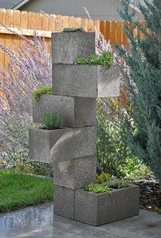 vertical-cinder-block-planter-7