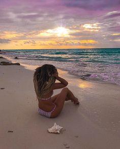 Bimini, The Bahamas