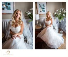 WaterVue Brooks St - StoryLive Productions - Megan K Events - Alena Bakutis Photography - Lauren Peter-75_Supposey