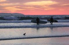 .Huntington Beach CA