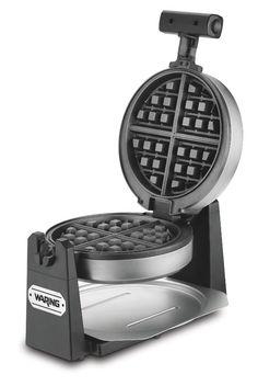 Quality In Crispy Egg Waffle Machine Electric Waffle Machine Ice Cream Cone Machine Adjustable Thermostat Yu-2 Superior